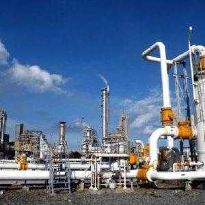 АКЗ в нефтегазовом секторе